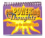 Empowering Thoughts Ebook